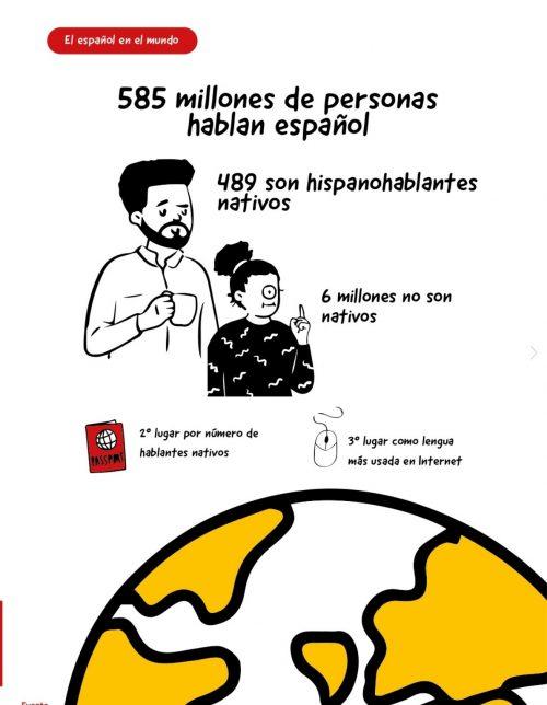 podręcznik-do-hiszpańskiego-a100002