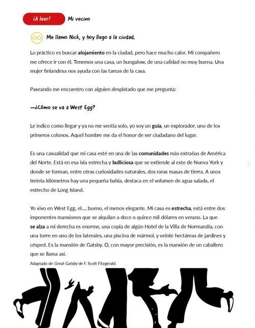 podręcznik-do-hiszpańskiego-a100004