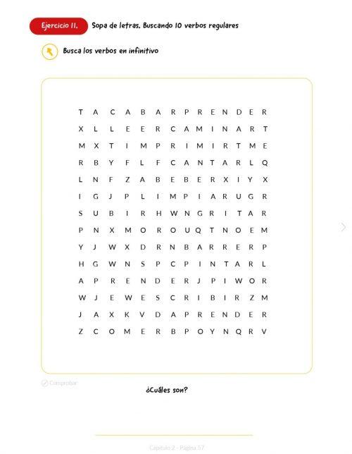 podręcznik-do-hiszpańskiego-a100005
