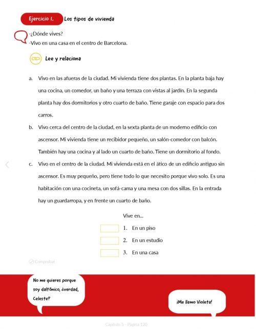 podręcznik-do-hiszpańskiego-a100006