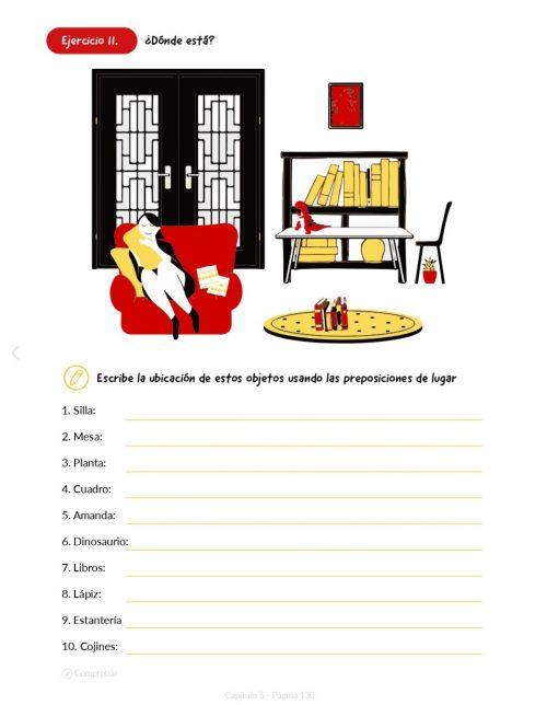 podręcznik-do-hiszpańskiego-a100007
