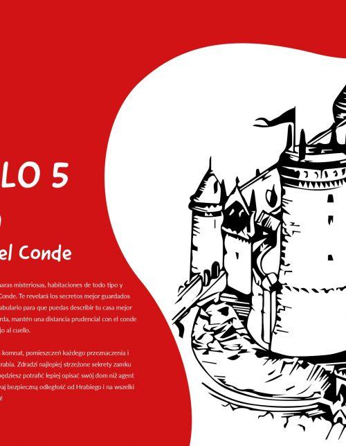 podręcznik-do-hiszpańskiego-a100037