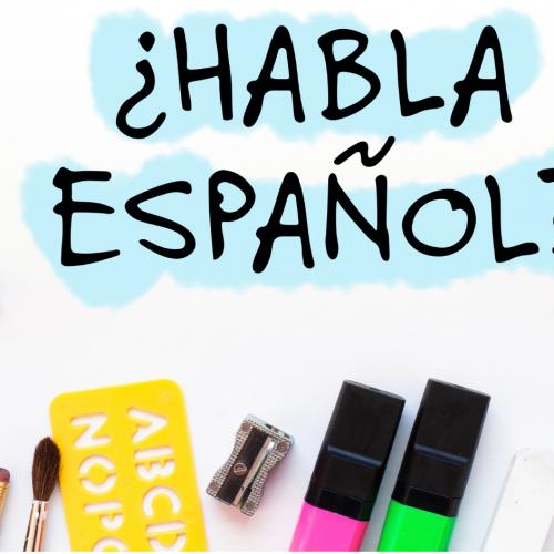 Jak się nie nudzić podczas nauki hiszpańskiego: 5 sposobów